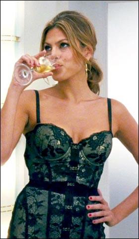 Eva Mendes1