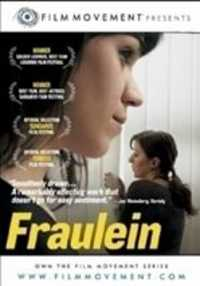 Fraulein Movie