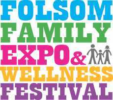 Family Expo