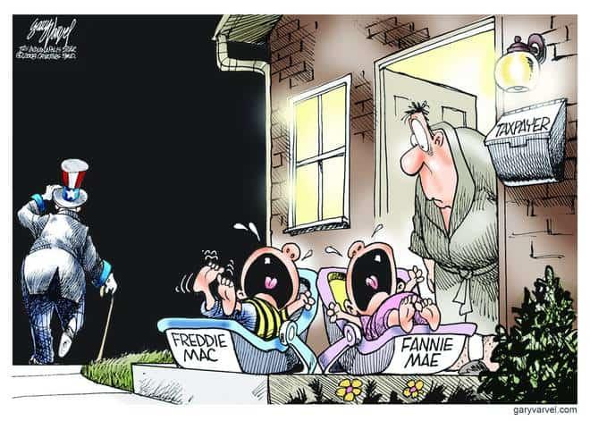 Editorial Cartoons by Gary Varvel - gv20080909cd - 09 September 2008