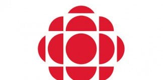 The CBC is old news