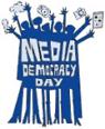 mediademocracyday