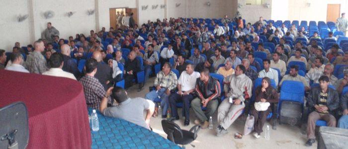 Business Seminar 4