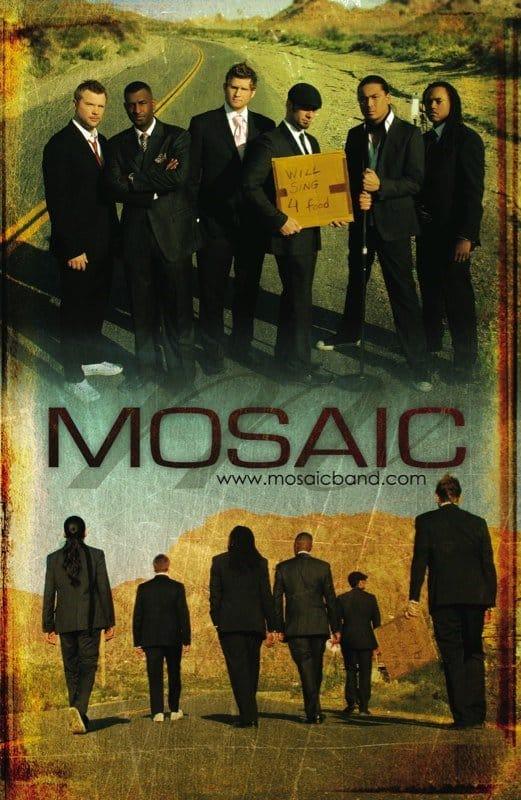 MosaicPoster 96