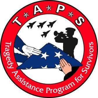 TAPS1