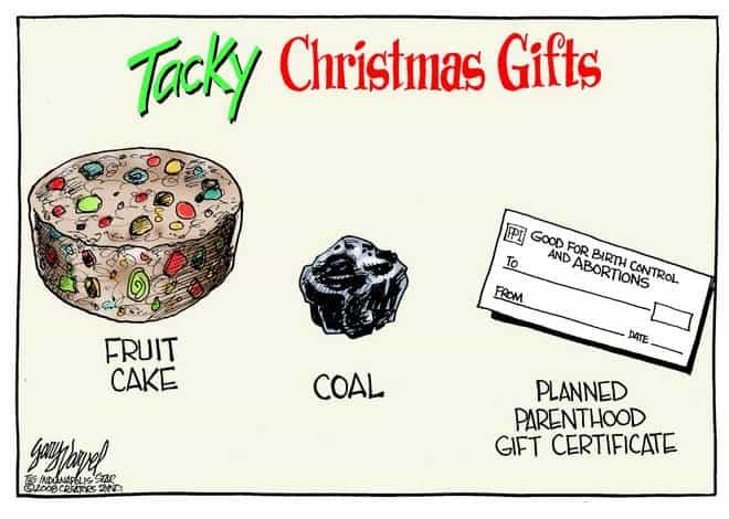 Editorial Cartoons by Gary Varvel - gv20081208bcd - 08 December 2008