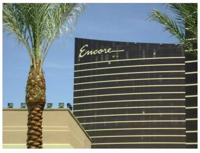 encore hotel vegas2