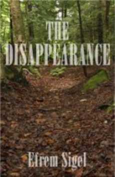 TheDisappearance