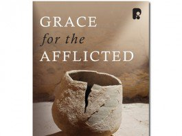 gracefortheafflicted