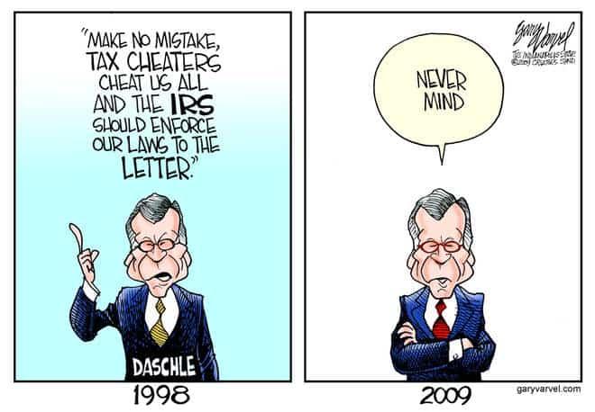 Editorial Cartoons by Gary Varvel - gv20090203cd - 03 February 2009
