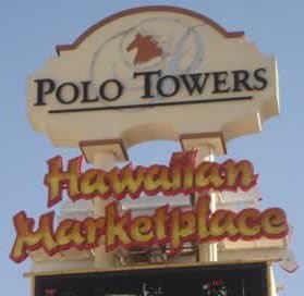 HawaiianMarketplaceSign 96