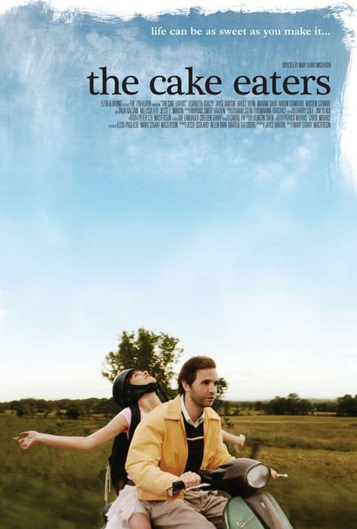 The Cake Eaters Movie Review