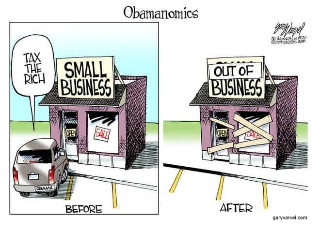 Editorial Cartoons by Gary Varvel - gv20090306cd - 06 March 2009