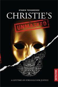 ChristiesUnmaskedBookCvr 96
