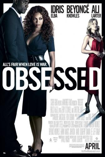 obsessedfilm