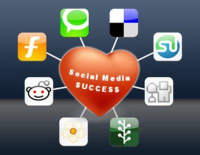 socialmediasuccess