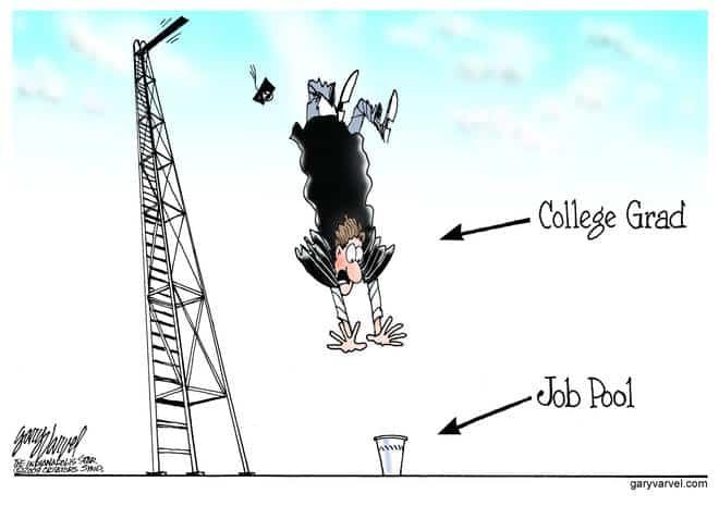 Editorial Cartoons by Gary Varvel - gv20090507cd - 07 May 2009