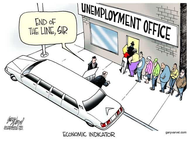Editorial Cartoons by Gary Varvel - gv20090510cd - 10 May 2009