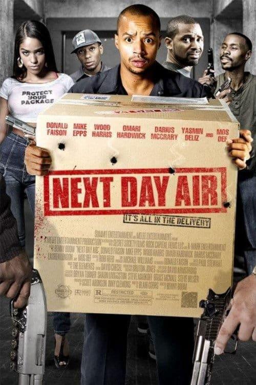 nextday