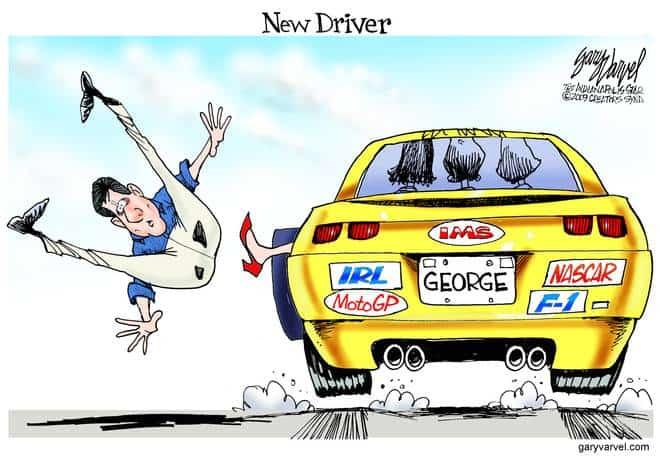 Editorial Cartoons by Gary Varvel - gv20090702cd - 02 July 2009