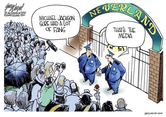 Editorial Cartoons by Gary Varvel - gv20090706acd - 06 July 2009