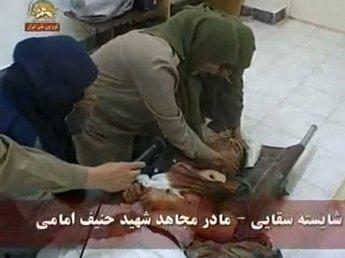 killed in ashraf
