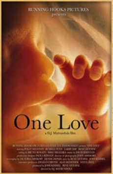 OneLovethefilm