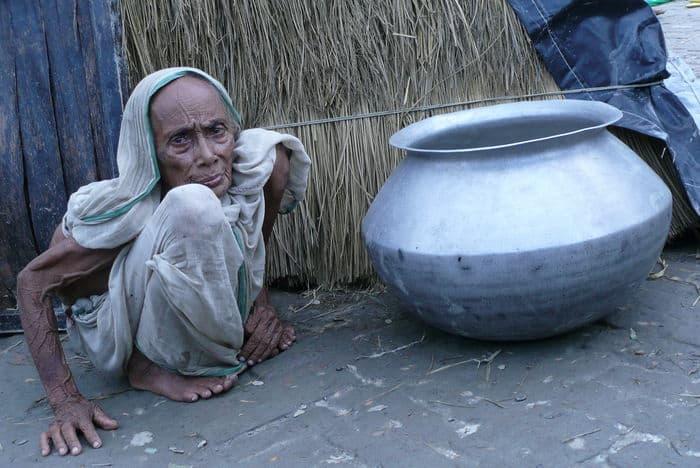 Saurav Mandal 06