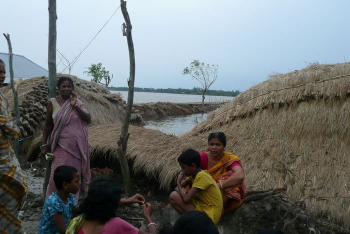 Saurav Mandal 16