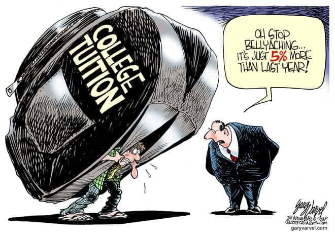 Editorial Cartoons by Gary Varvel - gv20090825cd - 25 August 2009
