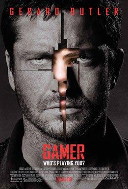 Gamer Film
