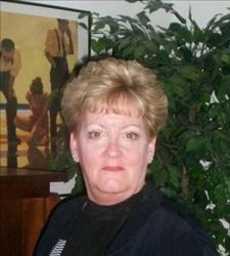 LindaBennettPaterson