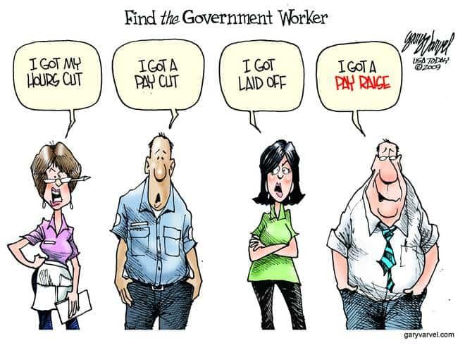 Editorial Cartoons by Gary Varvel - gv20090901acd - 01 September 2009