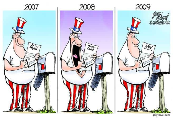 Editorial Cartoons by Gary Varvel - gv20090903cd - 03 September 2009