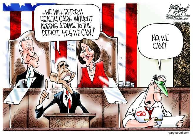Editorial Cartoons by Gary Varvel - gv20090911cd - 11 September 2009