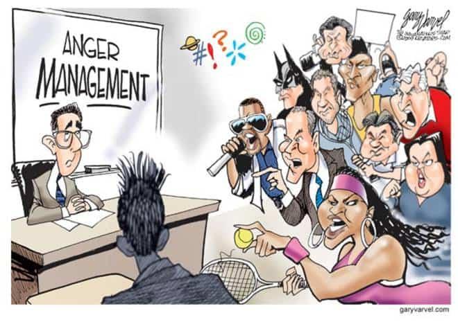Editorial Cartoons by Gary Varvel - gv20090916cd - 16 September 2009