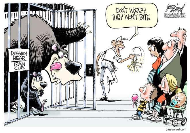 Editorial Cartoons by Gary Varvel - gv20090918cd - 18 September 2009