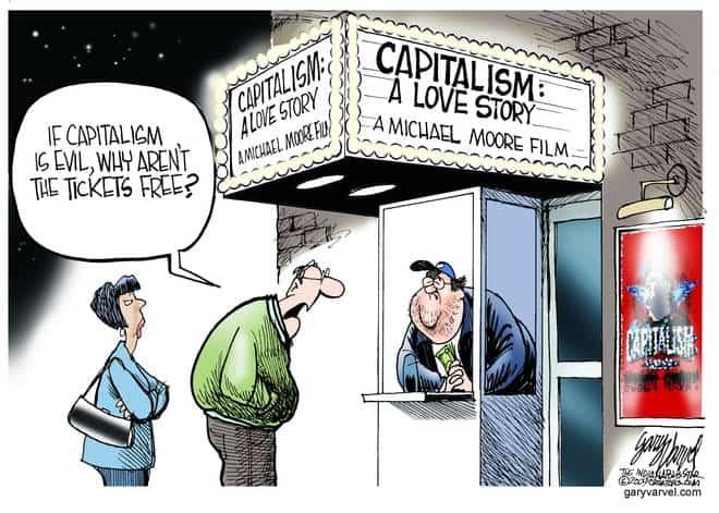 Editorial Cartoons by Gary Varvel - gv20091009cd - 09 October 2009