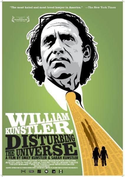 William Kunstler