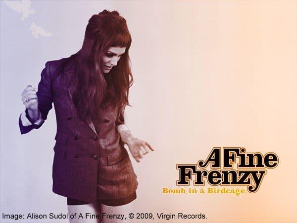 finefrenzyblazy2
