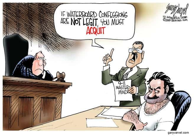 Editorial Cartoons by Gary Varvel - gv20091116acd - 16 November 2009