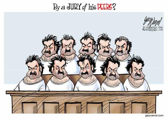 Editorial Cartoons by Gary Varvel - gv20091116bcd - 16 November 2009