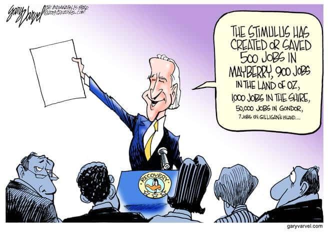 Editorial Cartoons by Gary Varvel - gv20091119cd - 19 November 2009