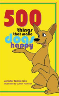 500 things cover 160