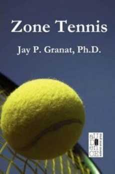 Zone Tennis cover