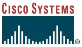 CISCO works with Savvis.