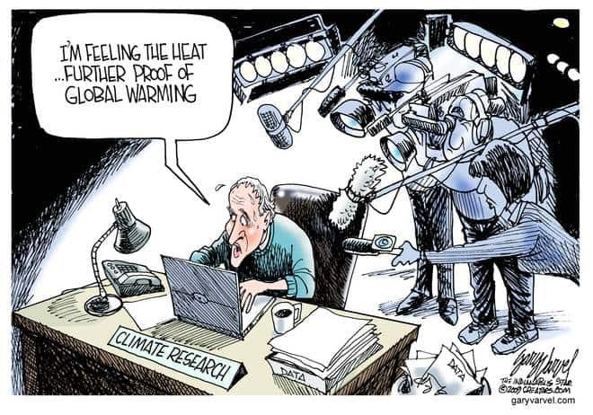 Editorial Cartoons by Gary Varvel - gv20091202cd - 02 December 2009