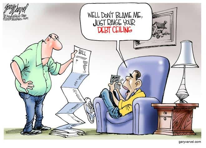 Editorial Cartoons by Gary Varvel - gv20091215cd - 15 December 2009