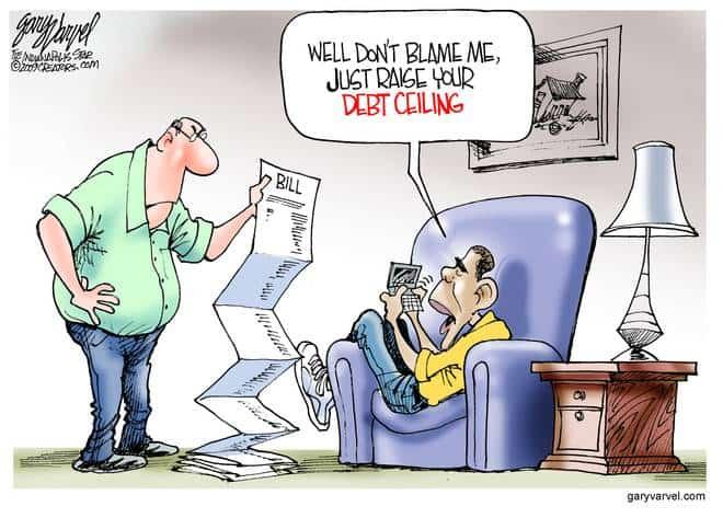 Editorial Cartoons by Gary Varvel - gv20091215cd - 15 December 2009