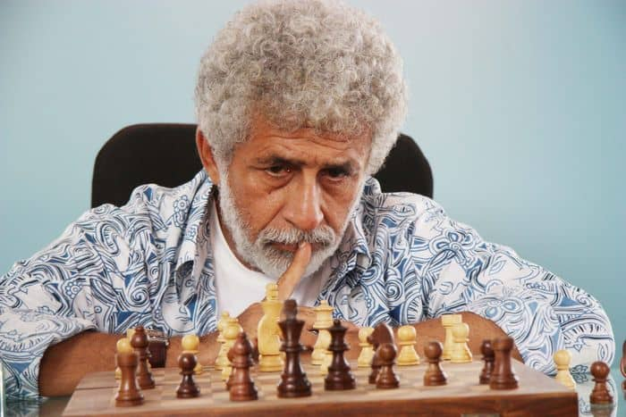 008 BOLO RAAM MOVIE STILL NASEERUDDIN SHAH